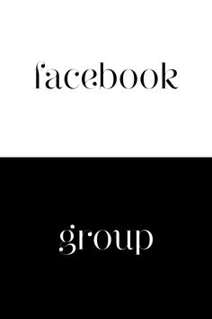 Similarly to any other Facebook group, you can decide which people or posts are allowed on the page so you still have control over your brand image. The beauty about these kinds of groups is that you're building up a tribe who will buy from you over and over again. Having all your customers in one spot allows you to ask them questions and receive almost immediate feedback.  To read more, go to our latest blog. Absolute Advantage, Who Will Buy, Rule Of Thumb, Existing Customer, Ecommerce Store, Strong Relationship, Try Harder, Customer Experience