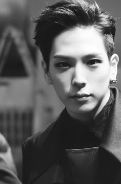 himchan | via Tumblr #bap