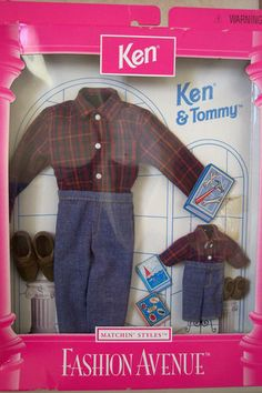 Kelly And Tommy 100 Ideas On Pinterest Barbie Kelly Barbie Barbie Dolls
