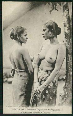 Malay girl sex model
