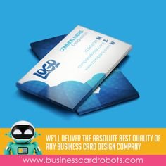 10 Best Business Card Design Company Images On Pinterest Business