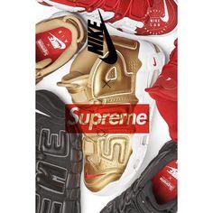 New collaboration Nike x Samuel Spitzer   #new #collaboration #NewCollaboration #NikeXSupreme Nike X Samuel Spitzer Nikela Barrow #top #colors #gold #red #shoes #sneakers #love #iloveshopping #ilovemoda #sport #sportswear #fashion #fashionstyle #fashionmen #fashionblog #blog #ilovemoda #followers #followforlike #followme #socialnetwork #pinterest #instagram #tumblr #twitter #instalike #instaphoto