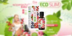Διαβάστε όλη την ΑΛΗΘΕΙΑ για το Eco Slim στην αξιολόγηση της Κατερίνας Κανελάκη. Δεν θα το βρείτε στο φαρμακείο 'η στο Skroutz. Προλάβετε ΜΕΙΩΜΕΝΗ ΤΙΜΗ ΕΔΩ!