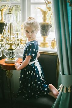 """Aristocrat Kids """"Majestic Summer"""" spring summer 2014 collection. What we will sell"""