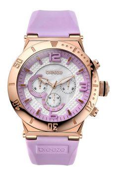 Breeze Watches High Fidelity | FW'13-'14 Code: 110111.10 Price: 185€