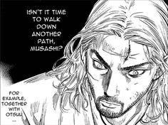 Quirky Art, Musashi, Good Manga, Manga Art, Naruto, Anime Characters