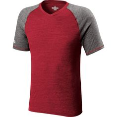 Style 229519 - CENTURY SHIRT   Holloway Sportswear Store