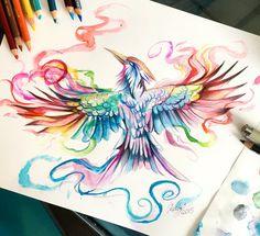 Peintures AIGLE