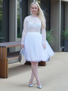 Zurich, European Fashion, Cool Style, Tulle, Skirts, Blog, Beauty, Style Fashion, Skirt