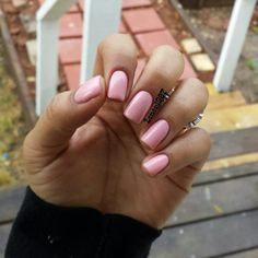 Sinfulshine by SinfulColors: Sailor's Delight Ulta Nail Lacquer: Frosted Nail Art Manicure