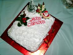 How to plan an inexpensive Christmas party http://www.celebrations360.com/index.php/how-to-have-an-inexpensive-christmas-party-2554/