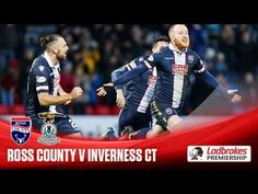 Ross County vs Inverness - http://www.footballreplay.net/football/2016/12/31/ross-county-vs-inverness/