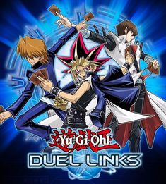Yu-Gi-Oh Duel Links Hack Cheat Online Unlimited Gems and Gold Cheat Online, Hack Online, Yu Gi Oh Duel, Yu Gi Oh Gx, Android Mobile Games, Pikachu, Pokemon, Yugioh Collection, Game Update