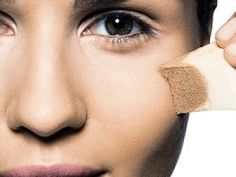 8 Tips on How to Apply Concealer as a Pro …    Learning how to apply concealer just like a real makeup artist is a little tricky. concealer isn't like foundation, you don't need to use …