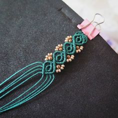 Knot by knot... :) . . . #inprogress #process #macramemakers #macramemovement #micromacrame #macramejewelry #jewelrymaking #creativeminds #createeveryday #makersgonnamake #jewelrygram #supportsmallbusiness #supporthandmade #bohochic #bohemianjewelry #nodanturjewelry #macrame #ilovehandmade #mondaymotivation #knotting #handcrafting #handcraftedjewelry #artsandcrafts #crafters