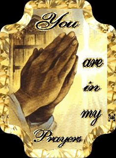 pictures of prayer warriors | Guardians Prayer Warriors - Spreading God's Love Thru Prayer
