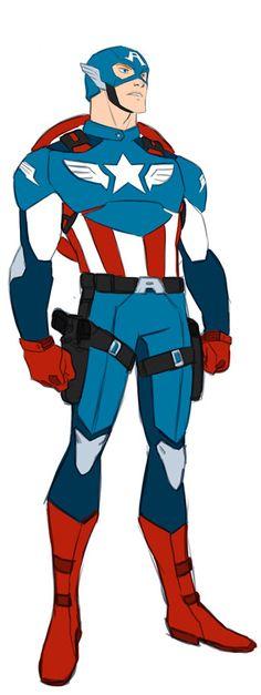 tumb-captain-americaSamir+Barrett.jpg 342×910 pixels