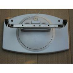 HITACHI PLASMA 28 INCH TV MODEL:28LD5200E Tabletop Base Stand