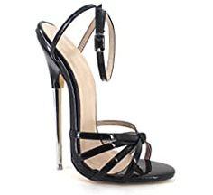 High Heels, Shoes, Fashion, Self, Sandals, Handbags, Black, Women's, Moda