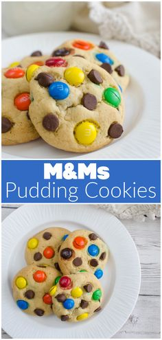 Delicious Cookie Recipes, Easy Cookie Recipes, Milk Recipes, Best Dessert Recipes, Easy Desserts, Yummy Food, Easy Sugar Cookies, Homemade Cookies, Yummy Cookies