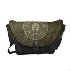 >>>best recommended          	Molon Labe, Come and Take Them Courier Bag           	Molon Labe, Come and Take Them Courier Bag you will get best price offer lowest prices or diccount couponeDeals          	Molon Labe, Come and Take Them Courier Bag Here a great deal...Cleck Hot Deals >>> http://www.zazzle.com/molon_labe_come_and_take_them_courier_bag-210047944296857213?rf=238627982471231924&zbar=1&tc=terrest