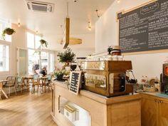 best-design-guides-top-5-breakfast-restaurants-in-barselona-brunch-and-cake-2-e1437143356584 best-design-guides-top-5-breakfast-restaurants-in-barselona-brunch-and-cake-2-e1437143356584