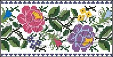 1 million+ Stunning Free Images to Use Anywhere Free To Use Images, Cross Stitch Borders, Looney Tunes, Embroidery, Wallpaper, Pattern, Terrazzo, Cross Stitch Rose, Embroidery Sampler