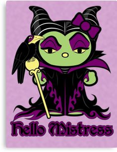 HELLO MISTRESS - Google Search