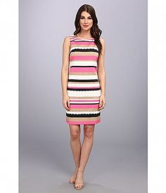 Anne Klein, Pink Candy, Cotton Lace, Buy Dress, Classic Style, Dresses For Work, Womens Fashion, Stuff To Buy, Shopping