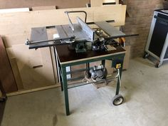 24 best incra images on pinterest woodworking carpentry and inca table saw incra fence system uk review parts sled runners ts ls full size of keyboard keysfo Image collections