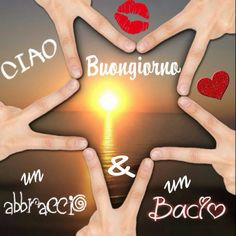 Ti Amo ♥♥