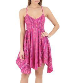 Billabong Women's Preston Dress
