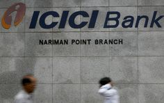 The ICICI bank has initially employed 200 software robots to take over 500…