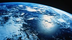 10 Reasons We Shouldn't Leave Earth... Yet - http://www.toptenz.net/10-reasons-why-we-shouldnt-leave-earth-yet.php