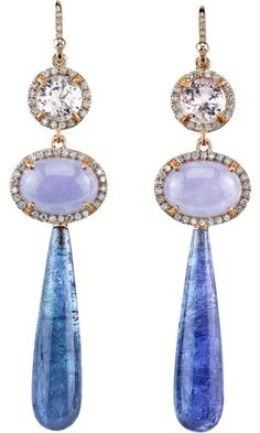 irene neuwirth jewelry - Google Search