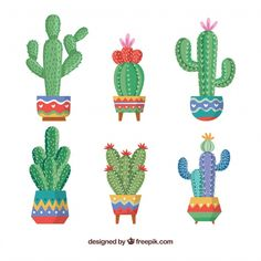 A Customer's Guide To Herbal Dietary Supplements On The Net Coleccin Creativa De Cactus Vector Gratis Printable Crafts, Printable Stickers, Cactus Vector, Plant Painting, Paint And Sip, Stencil Designs, Watercolor And Ink, Doodle Art, Cactus Plants