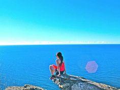 Cómo superar el miedo a viajar sola | ActitudFEM