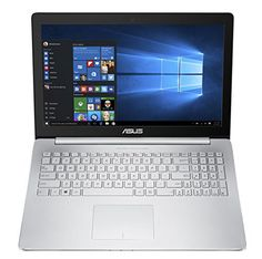 B&H Photo HOT Deals Today has the lowest price deal for ASUS 13.3″ ZenBook UX310UA Notebook Core i7-6500U $669. It usually retails for over $849, which makes this a HOT Deal and $140 cheaper than the next best available price. Free Shipping  2.5 GHz Intel Core i7-6500U Dual-Core 8GB of...