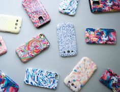 Colorful Artist Samsung Galaxy S7 Case S 7 by AeropagitaGoods