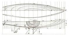 Lijnenplan etchells