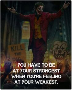 Joker Movie Quotes 50 Best Quotes, On We Bring to You These 50 Best Quotes and sayings from joker Movie. Crazy Quotes, Motivational Quotes For Life, Movie Quotes, Funny Quotes, Life Quotes, Heath Ledger Joker Quotes, Best Joker Quotes, Best Quotes, Joker Images