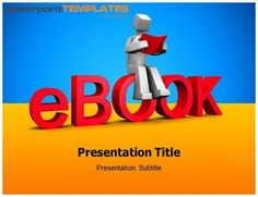 #Templates For PowerPoint http://www.templatesforpowerpoint.com/powerpoint-template/Animations/1.html