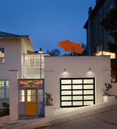 top garage homes. Roof top deck on the garage Deck Over Garage Design Ideas  Pictures Remodel and Decor Outdoor