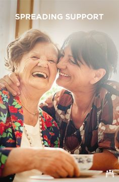 More than 5 million Americans are living with Alzheimer's disease, and more than 15 million family members, friends and partners actively care for them. See how Kaiser Permanente continues to improve care models to better support patients and their caregivers.