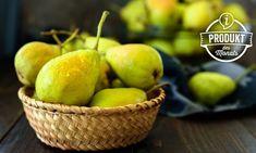 Food Facts, Pear, Fruit, Light Snacks, Rocket Salad, Bowl Of Fruit, Fiber, The Fruit, Pears