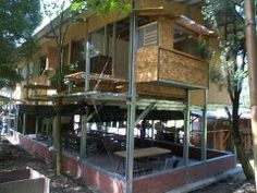 Atelier 3's Thao community classroom