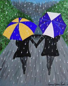 Alpha Kappa Alpha Wall Art - Painting - Sisterly Love by Tammy Groves Thornton Aka Sorority, Sorority Canvas, Sorority And Fraternity, Alpha Kappa Alpha Sorority, Delta Sigma Theta, Love Wall Art, Love Art, Divine Nine, Delta Girl