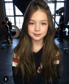 "Likes, # 74 # – # (@ darya_demidenko_): # ""Good # Night # # # # # – kinder mode Beautiful Little Girls, Cute Little Baby, Baby Kind, Cute Baby Girl, Beautiful Children, Beautiful Babies, Cute Babies, Cute Baby Pictures, Girl Pictures"