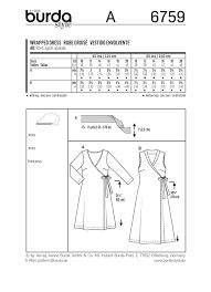Find Burda Style Dresses at Simplicity, plus many more unique crafts & crafts projects, supplies, tools & more. Sari Dress, Dress Robes, Pattern Fashion, Dress Making, Sewing Patterns, Fashion Dresses, 1, Lady, Creative