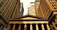 Do Boring Stocks Make for Better Buys?